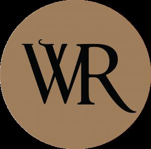 Wolfenzon Rolle